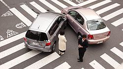 250px-Japanese_car_accident_blur