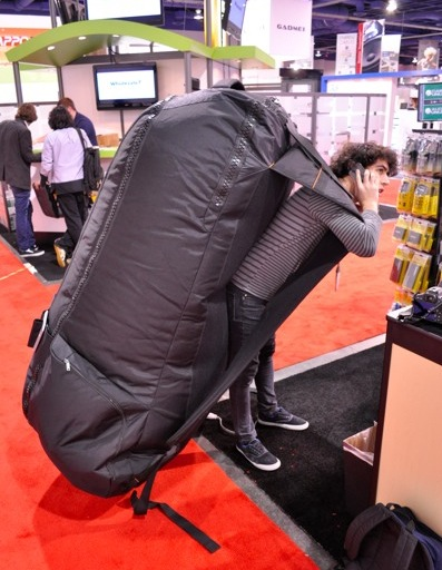 IFWTgiantbackpack